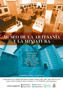 cartel_museo-miniatura