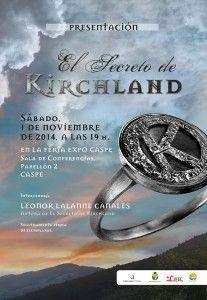 cartel_presentacion_el_secreto_de_kirchland
