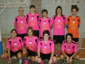 equipo_futbol_sala_femenino_2014
