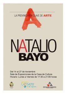 Cartel_Expo_natalio_bayo