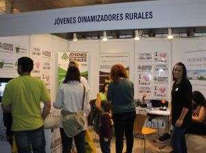 accion_local_JDR_expocaspe2014