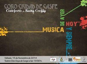 concierto-STA-CECILIA-2014