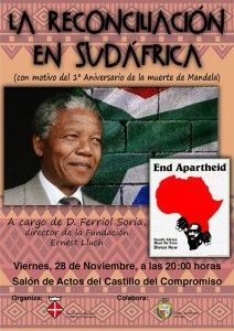 conferencia_caspe_mandela_ferriol_soria