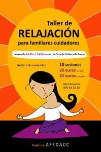 taller_relajación_familiares_cuidadores