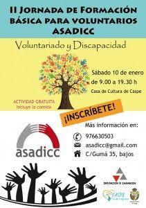 II-jornada-formación-voluntarios_asadicc