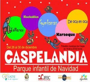 cartel_caspelandia_2014