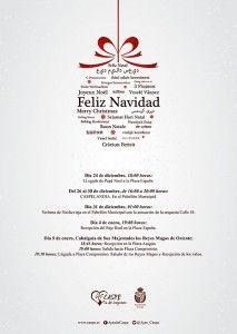 cartel_navidad_2014_A3-01-01
