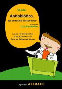 charla_antibiotico_01