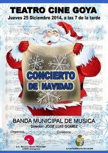 concierto_banda_municpal_caspe_2014
