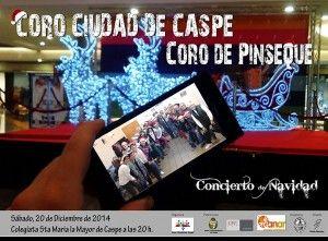 concierto_navidad_2014_coro_ciudad_de_caspe