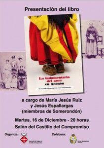 libro_indumentaria_tradicional_aragonesa