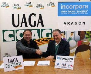 Convenio-UAGA-INCORPORA-INDER-Caspe
