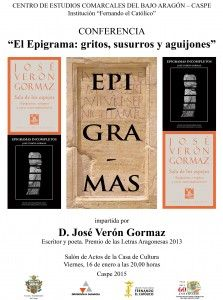 cartel_epigramas_conferencia