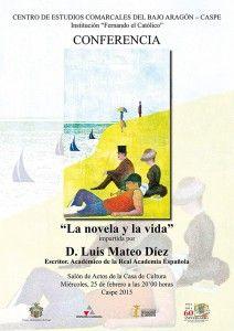 Cartel_conferencia_de_luis_mateo_diez