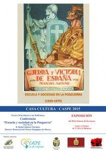 cartel_Escuela_y_Sociedad_en_la_Posguerra_baja
