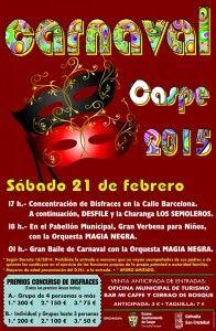 cartel_carnaval_caspe_2015