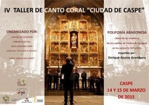 cartel_taller_coral_2015