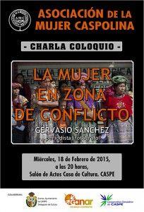 charla_la_mujer_en_zona_de_conflicto_13_02_2015