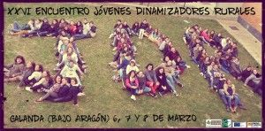 26_encuentro_jdr_cartel