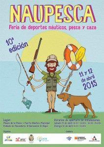 CARTEL-NAUPESCA-2015