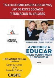 cartel_aprender_a_educar