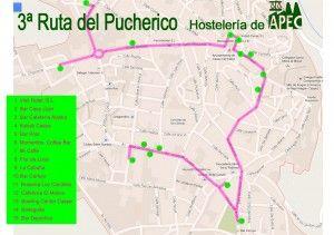 mapaRutaPucherico3