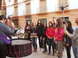 not_jdr_09_03_2015_grabando-tambores_03