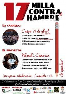 cartel_caspe