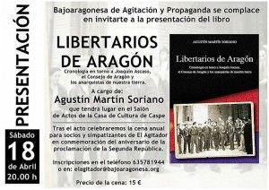 presentacion_libertarios_de_aragon