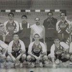 30_aniversario_futbolsala_caspe_02