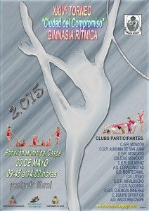 XXIV_torneo_caspe_gimnasia_ritmica_2015_01