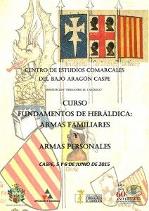 cartel_curso_heraldica_2015