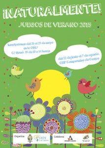cartel_juegos_de_verano_2015_01