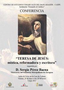 conferencia-cartel-teresa-de-jesus-2015