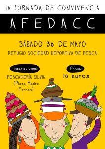 jornada_convivencia_afedacc_2015