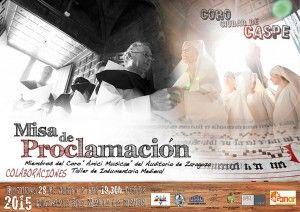 cartel-misa-proclamacion_reducido