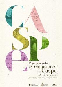 cartel_compromiso_de_caspe_01