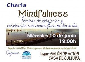 cartel_mindfulness