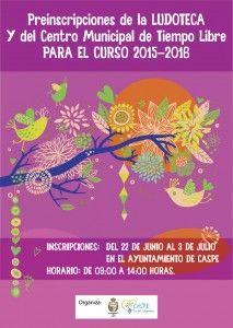 cartel_preinscripciones_ludoteca_01_trz_baja-01