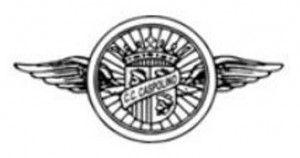 logo_club_ciclista_caspolino
