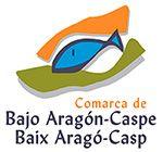 logo_comarca_vertical_150pxX140px