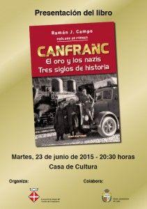 presentacion_libro_canfranc_el_oro_de_los_nazis