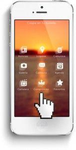 programa_compromiso_app_01