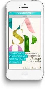 programa_compromiso_app_02