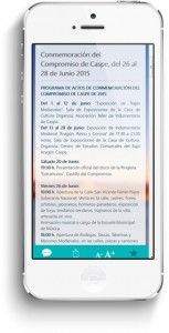 programa_compromiso_app_03