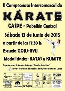 torneo_karate_2015