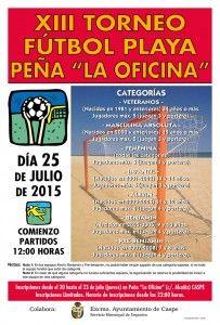 Cartel_futbol_Playa_2015
