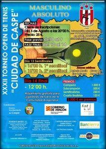 XXXII_torneo_open_de_tenis_ciudad-de_caspe_2015
