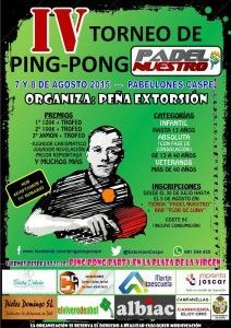 cartel_IV_torneo_ping_pong_2015