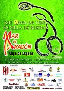 cartel_XII_open_tenis_silla_ruedas